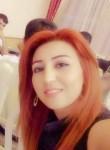 nermin, 28  , Baku