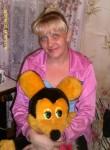 Ирина, 43  , Uren
