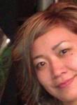 Zarina, 37  , Bishkek