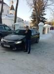 Ruslan, 35, Moscow