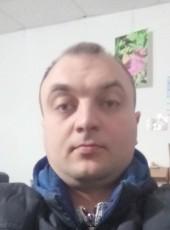 Виктор, 37, Ukraine, Kamenskoe