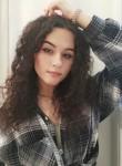 Arina, 18  , Yurga