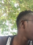 Golden Boy, 32, Dakar