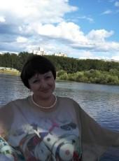 Nina, 57, Russia, Tyumen