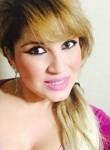 dulcezita, 28  , Guatemala City