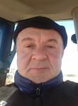 Aleksandr, 53  , Svobodnyy