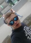 Vladislav, 20  , Derhachi