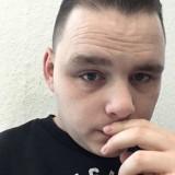 Jacob, 28  , Erndtebruck
