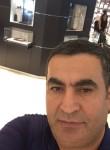 zahid, 50  , Khirdalan