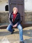 Aleksandr, 46  , Rostov-na-Donu