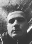 Maksim, 25  , Yavoriv