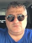 Joemani, 46  , Beirut