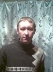 Shurik, 32, Tomsk