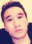 Kenzhetay, 20 лет, Павлодар