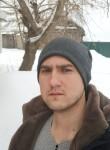 Ruslan, 29  , Karsun