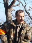 Oleg, 56  , Vladivostok