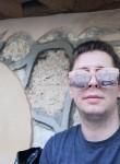 Aleksandr, 29  , Yelets