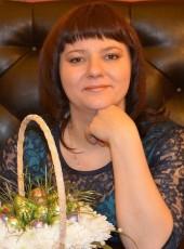Svetlana, 61, Russia, Krasnoyarsk