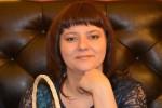 Svetlana, 61 - Just Me Photography 3