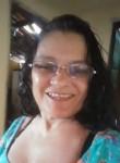 Maria José, 52  , Currais Novos