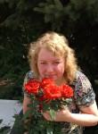 Irina, 33  , Ust-Ishim