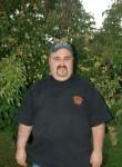 Jimmybooze, 55  , Virginia Beach