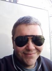 Ярослав, 47, Ukraine, Kiev