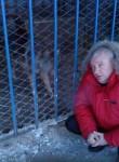 Leonid, 57, Krymsk
