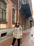 Марре, 18, Moscow
