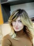 Roksana, 43, Rome