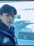 쭈리쭌, 27  , Incheon