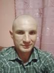 Vitaliy, 41  , Minsk