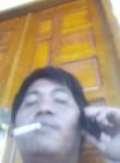 Yono, 35  , Tanjungagung