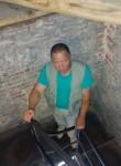 Igor Plis, 55  , Tallinn