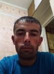 Neki, 18  , Yeniseysk