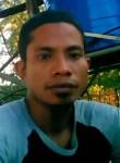 Sham, 25  , Kota Kinabalu