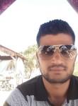 Mohamed, 28  , Houmt Souk