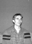PINOCCHIO, 46  , Staryy Oskol