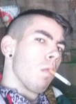 Jose, 23 года, Córdoba