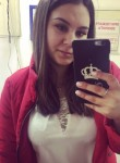 Viktoriya, 21  , Leninsk-Kuznetsky