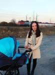 Ekaterina, 21  , Voznesene