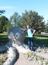 Anton, 31, Russia, Bryansk