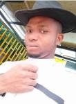 Elimanadja, 26  , Abidjan