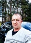 Oleg , 39  , Vilnius
