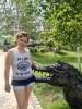 Darya, 33 - Just Me Photography 1