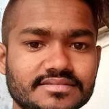 Jayesh, 20  , Petlad