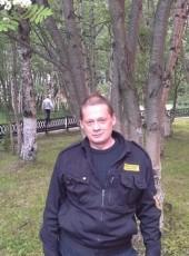 igor, 54, Russia, Kola