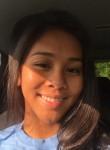 Juliane, 18, South Vineland