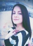 Mariya, 24  , Teykovo