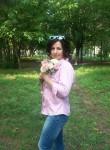 Inessa, 47, Mariupol